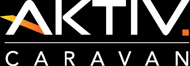 Aktiv Caravan