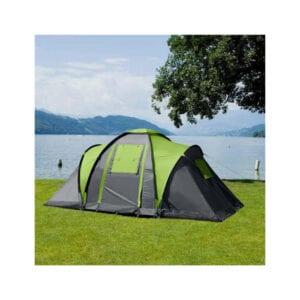 Campingtelt