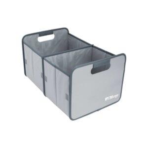 Berger sammenleggbar kasse