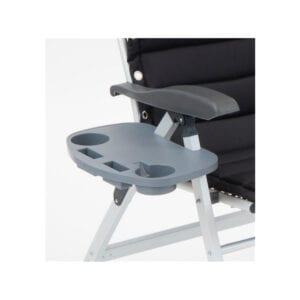 Sidebord til Wecamp campingstoler (1)